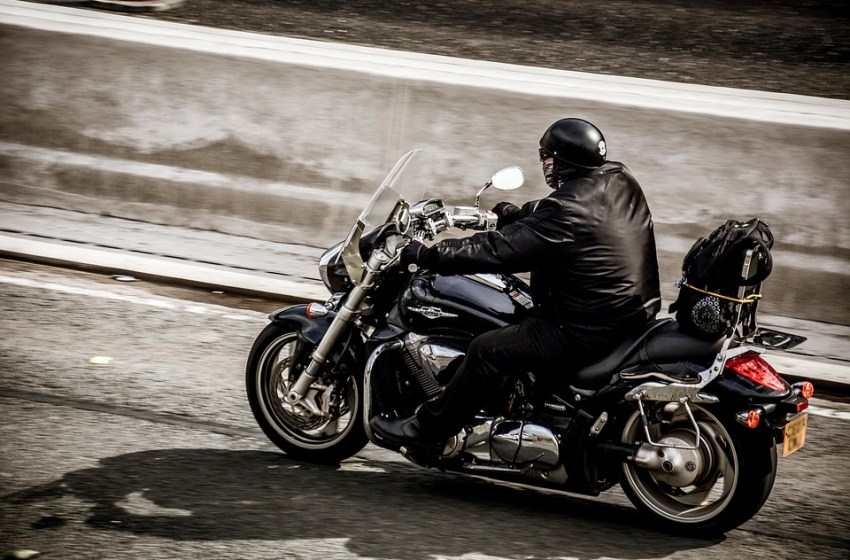 Harley-Davidson may open assembly plant in Thailand