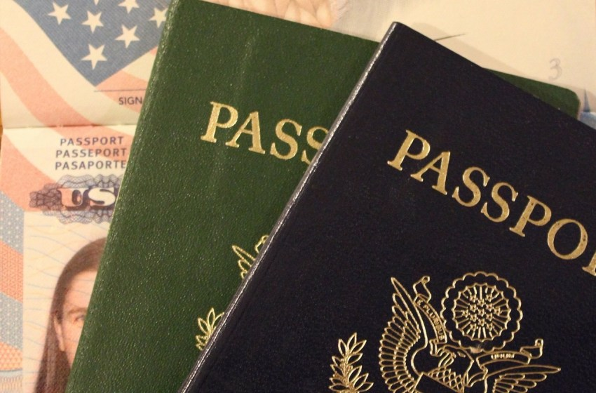 COVID-19: Cabinet approves long-term tourist visas