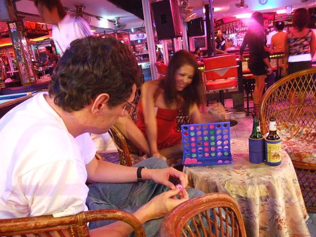 Alcohol sales ban in Phuket on Oct 5, other days not yet confirmed