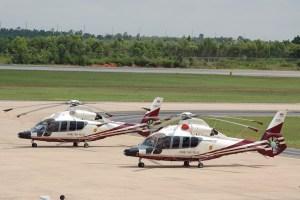 Blockbuster drug haul worth over B2bn in Chiang Rai