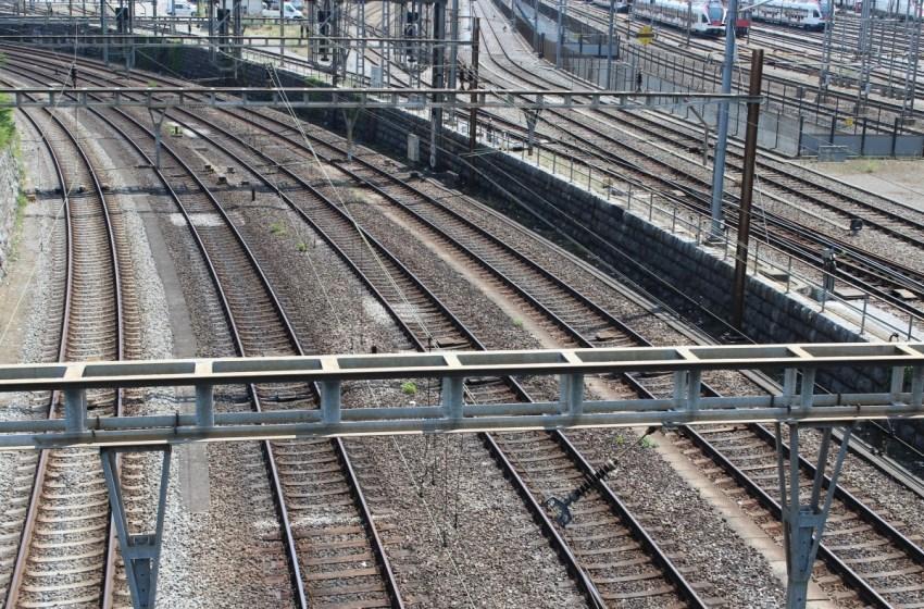 Bangkok-Nakhon Ratchasima: High-speed rail bidding plans on track