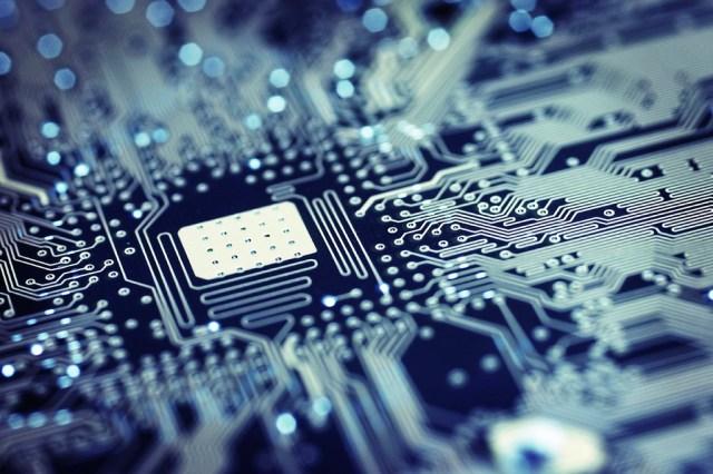 DPM pushes broadband internet development as basic infrastructure