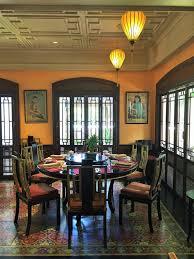 Chiang Mai Chinese Restaurant