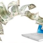 make_money_thailand