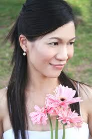 Women in Thailand