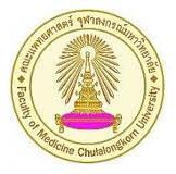 Chula Bangkok