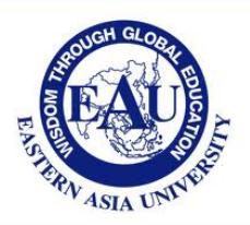 EAU Thailand