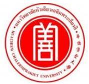 HCU Thailand