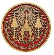 KMITL of Thailand