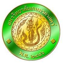 Kasetsart University Bangkok