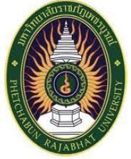 PCRU Thailand