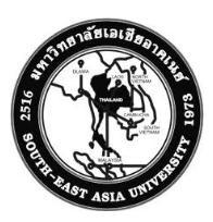 SAU Thailand