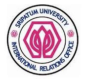Sripatum University Bkk