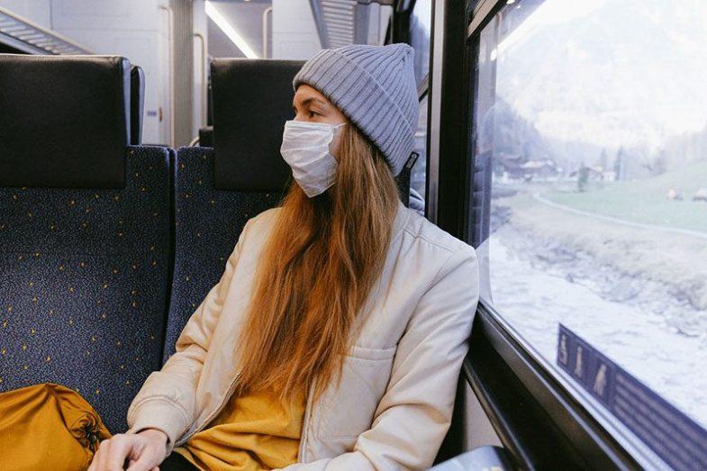 travel coronavirus
