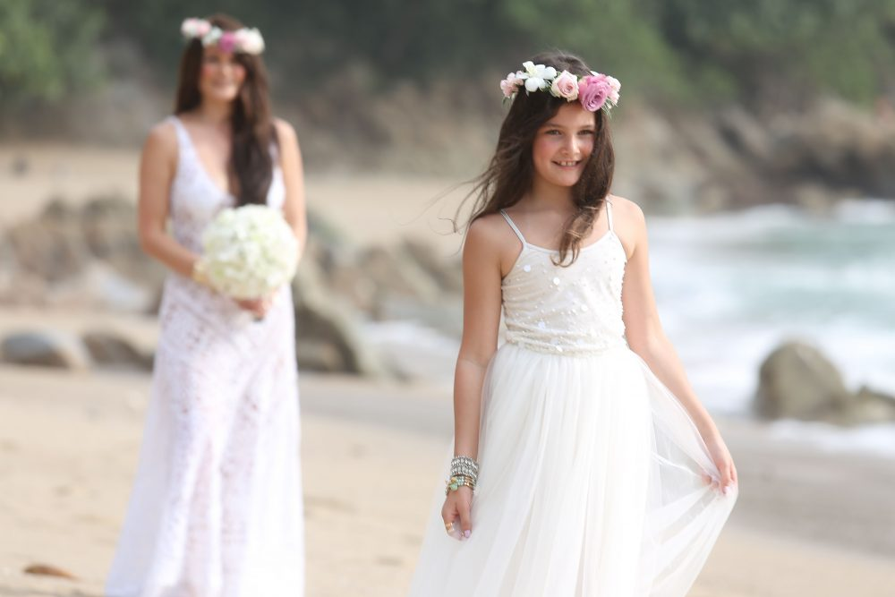 Thailand Weddings Planners and Packages of Phuket Khao Lak Weddings