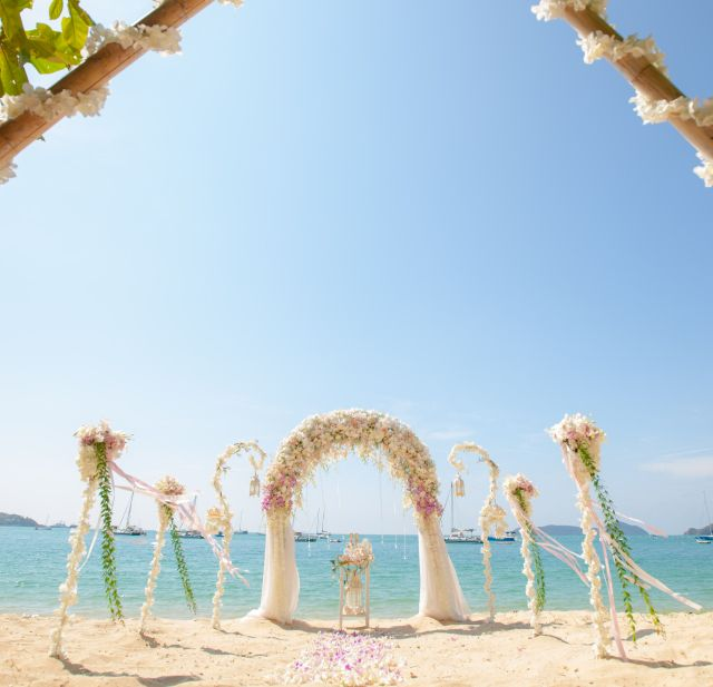 phuket-beach-wedding-budget