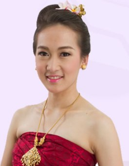 marriage agency thailand bangkok