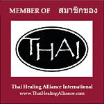 Natuurgeneeskundig-therapeut-Thaise-Yoga-Massage