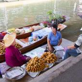 bangkok_floating_m2