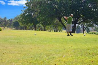 phoenix_golf8