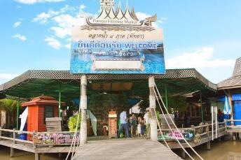 floating_market_pattaya10