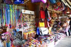 floating_market_pattaya7