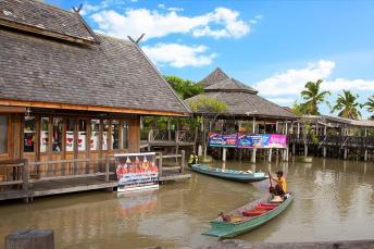 floating_market_pattaya9