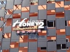 honey-body2