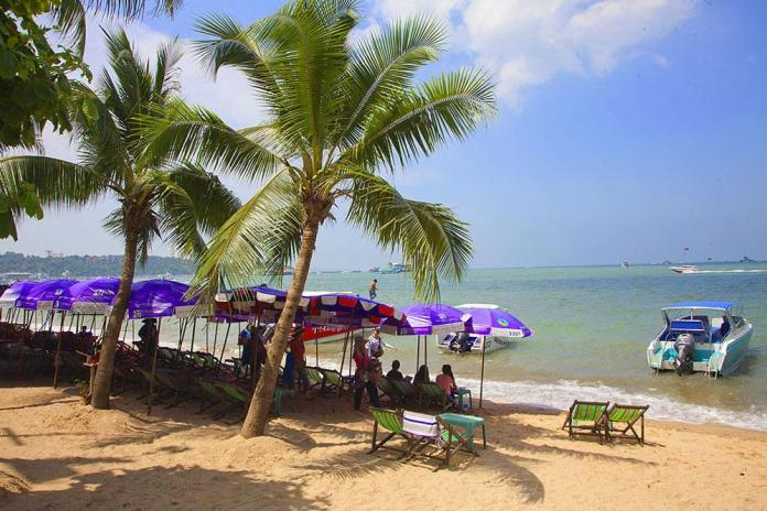 pattaya_beach1