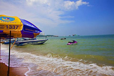 pattaya_beach3