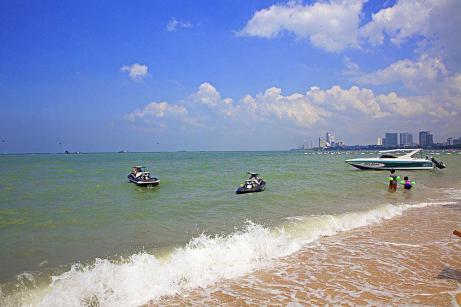 pattaya_beach5