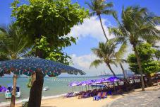 pattaya_beach7