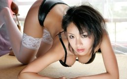 xSexy-Thai-Girl-2