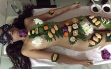 Sushi-Girl-a