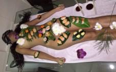 Sushi-Girl-c