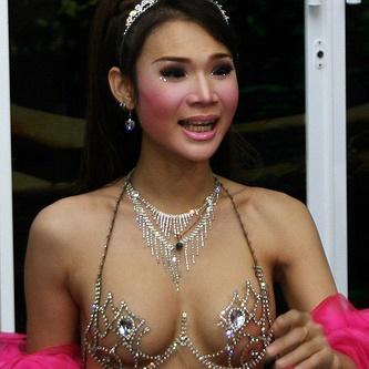 porno you thai ladyboy