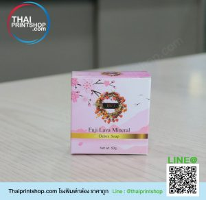 packaging กล่อง 03