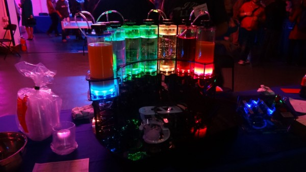 barbot-1