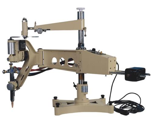 เครื่องตัดตามแบบ ภาพจาก http://www.craft-skill.com/