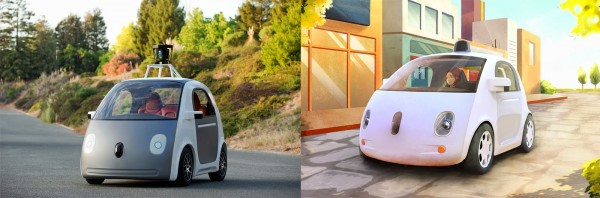 new-google-car