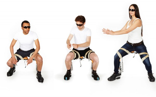 noonee-chairless-chair