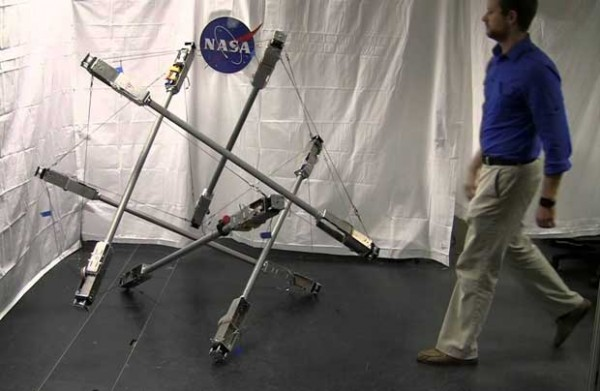 nasa-super-ball-bot