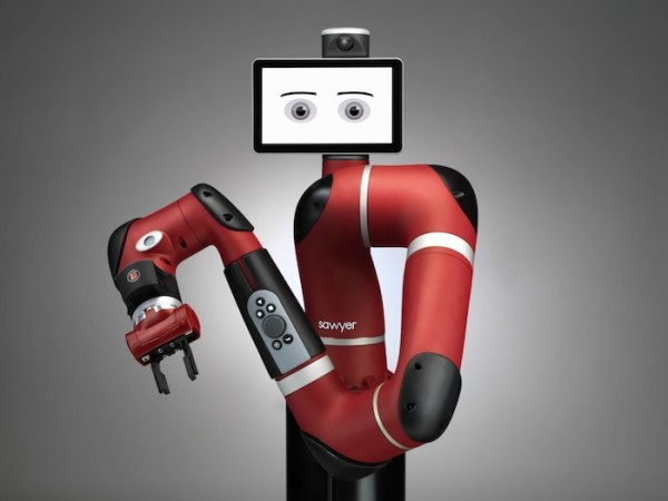 sawyer-rethink-robotics