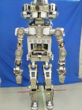 honda-disaster-humanoid2-1443796225877