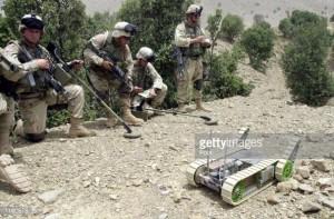 hermes_in_afghanistan