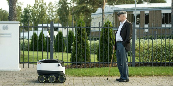 starship-delivery-robot