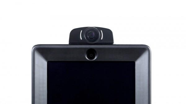 d2-camera-kit