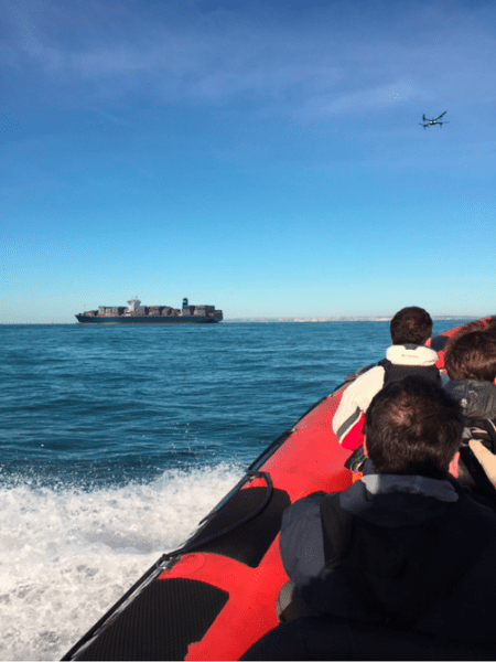 english-channel-drone-crossing-3