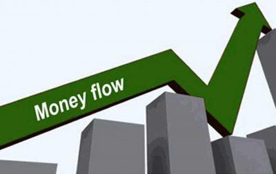 money-flow-2559-jan