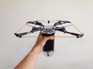 sentry-drone-2